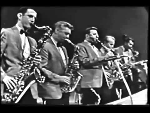 Bobby Jones (saxophonist) Bobby Jones Stardust Ray McKinley and the Glenn Miller