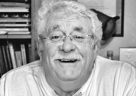 Bobby Knutt Popular Sheffield TV and stage actor undergoes surgery