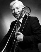 Bobby Lamb (trombonist) jazzpronationaljazzarchiveorgukimagesbobby20