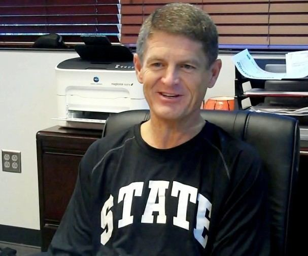 Bobby Lutz (basketball) Update Bobby Lutz amp College of Charleston Updated 215pm
