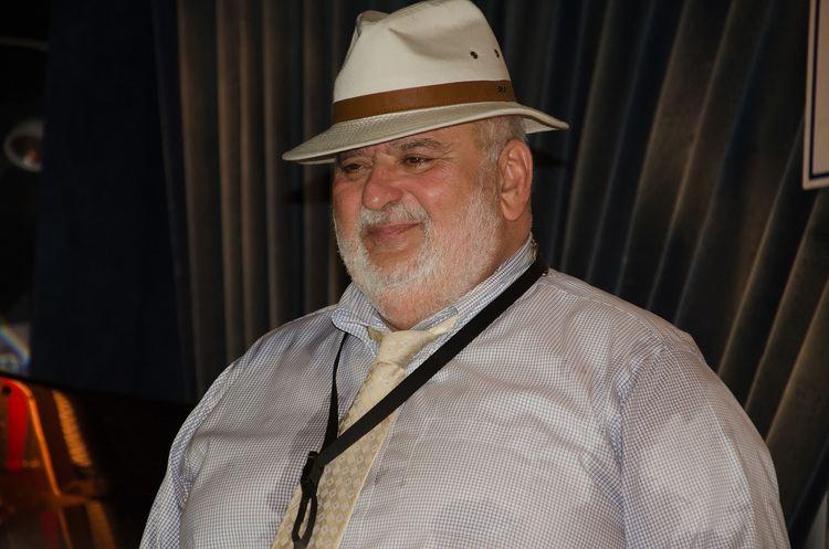 Bobby Militello Bobby Militello Wikipedia the free encyclopedia