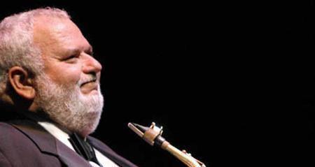 Bobby Militello Bobby Militello Headlines HighlanderWesleyan Jazz Texas