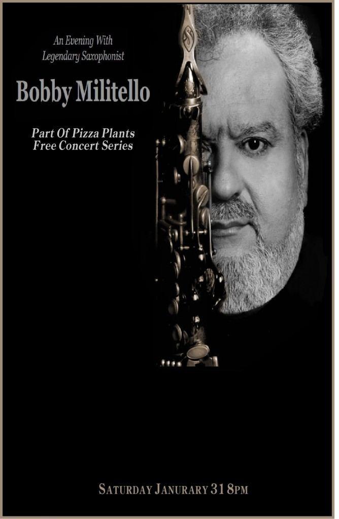 Bobby Militello wwwpizzaplantcomwpcontentuploads201402Bobb