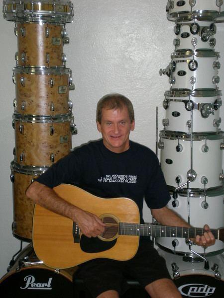 Bobby Miller (musician) Bobby Miller Musician in Largo FL BandMixcom