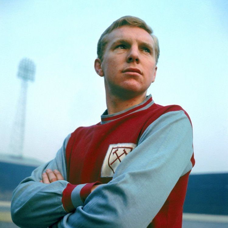Bobby Moore 20 Years Gone RIP Bobby Moore A Life In Photos Who