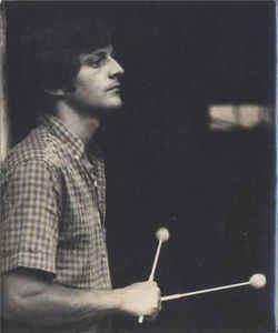Bobby Naughton Bobby Naughton Discography at Discogs