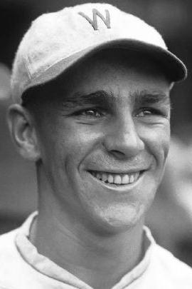 Bobby Reeves (baseball) dcbaseballhistorycomwpcontentuploads201404B