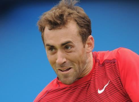 Bobby Reynolds Washingon Kastles finish perfect season in World