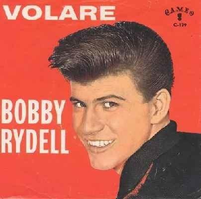 Bobby Rydell rydell179jpe