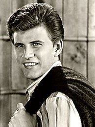 Bobby Rydell The Official 6039s SiteBobby Rydell
