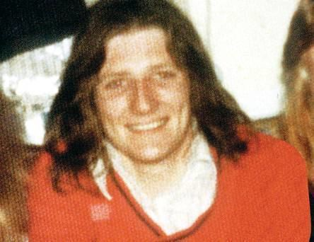 Bobby Sands Unionist anger over 39Bobby Sands death bed39 preserved at