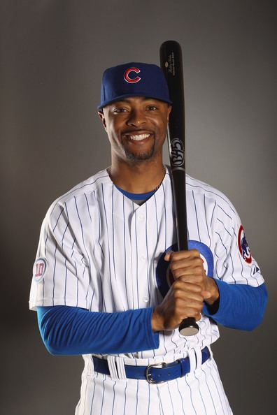 Bobby Scales Bobby Scales Pictures Chicago Cubs Photo Day Zimbio