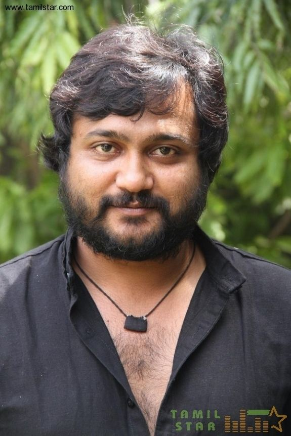 Bobby Simha Actor Bobby Simha Gallery Image 9 of 11 Indian Actress