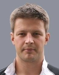 Bobby Skinstad httpsuploadwikimediaorgwikipediacommons77