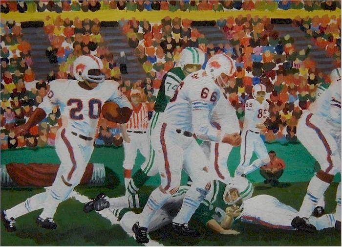 Bobby Smith (running back)