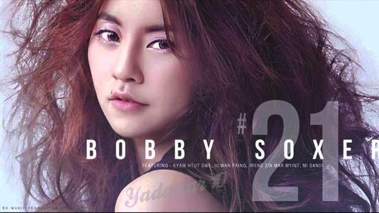 Bobby soxer Bobby Soxer YouTube