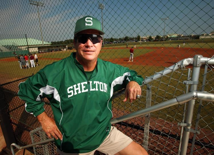 Bobby Sprowl After 30 years of coaching Bobby Sprowl not slowing down News