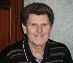 Bobby Thomson (footballer, born 1955) Wolves Heroes Blog Archive Bobby Thomson 1943 2009
