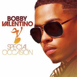 Bobby V Special Occasion Bobby Valentino album Wikipedia