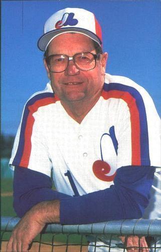 Bobby Winkles wwwtradingcarddbcomImagesCardsBaseball64048