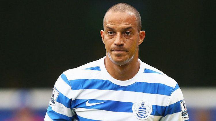 Bobby Zamora Bobby Zamora believes QPR paid price for losing defensive