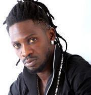 Bobi Wine wwwhowwebizmoreartistphotosBobiwinethumbsX
