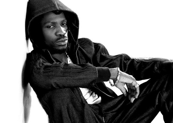 Bobi Wine Bobi Wine39s son Solomon Kampala in new song Bigeyeug