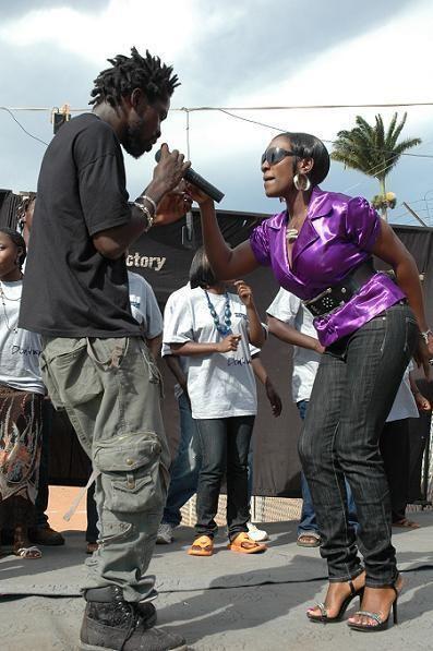 Bobi Wine Uganda Online Photo Gallery Entertainment News