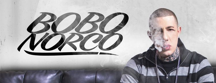 Bobo Norco Bobo Norco Interview