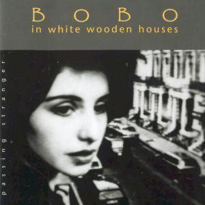 Bobo (singer) pxhstcoavaxhome20071218front001jpg