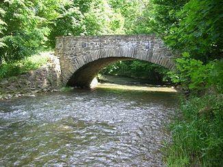 Bobritzsch (river) httpsuploadwikimediaorgwikipediacommonsthu