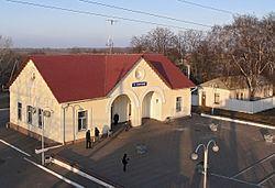 Bobrovytsia httpsuploadwikimediaorgwikipediacommonsthu
