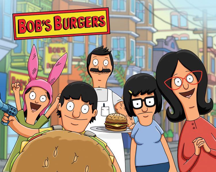 Bob's Burgers Bob39s Burgers Our 10 Favorite Musical Moments Den of Geek