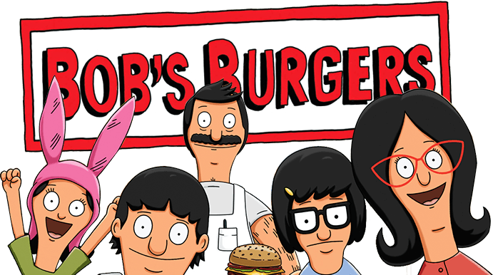 Bob's Burgers Watch Bob39s Burgers Episodes and Clips for Free from Adult Swim