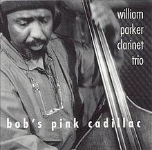 Bob's Pink Cadillac httpsuploadwikimediaorgwikipediaenthumbf