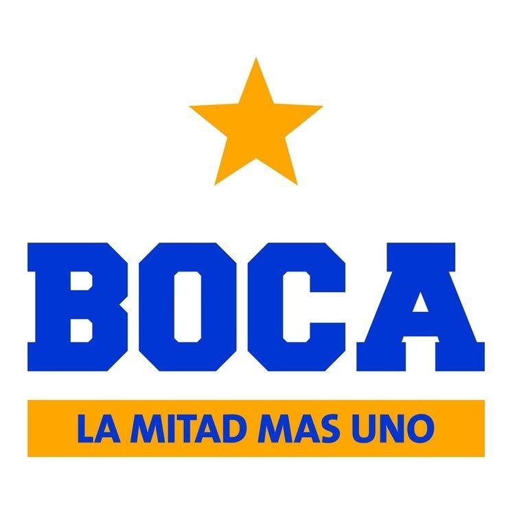 Boca Juniors httpslh4googleusercontentcomLnthnP8XkgAAA