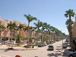 Boca Raton, Florida httpsuploadwikimediaorgwikipediacommonsthu