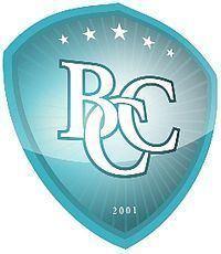 Bochum Cricket Club httpsuploadwikimediaorgwikipediacommonsthu