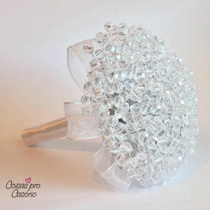 Bodas de cristal The 25 best Bodas de cristal ideas on Pinterest Casamento de