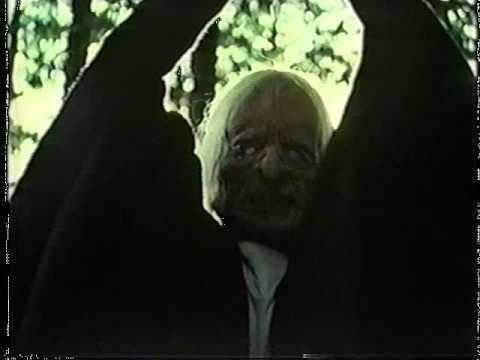 Body Count (1987 film) Sins of Cinema Bodycount 1987 YouTube