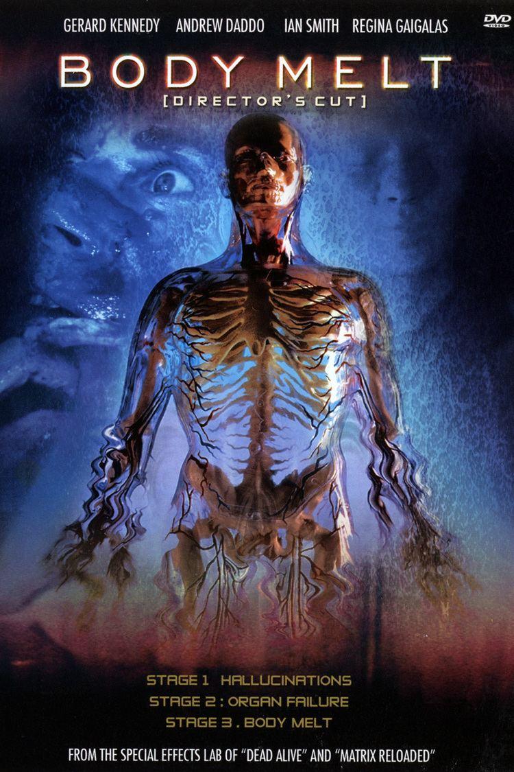 Body Melt wwwgstaticcomtvthumbdvdboxart16826p16826d