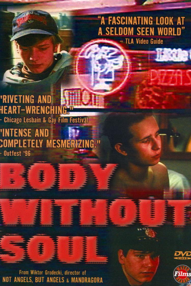 Body Without Soul wwwgstaticcomtvthumbdvdboxart7950739p795073