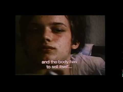 Body Without Soul Body Without Soul Clip YouTube