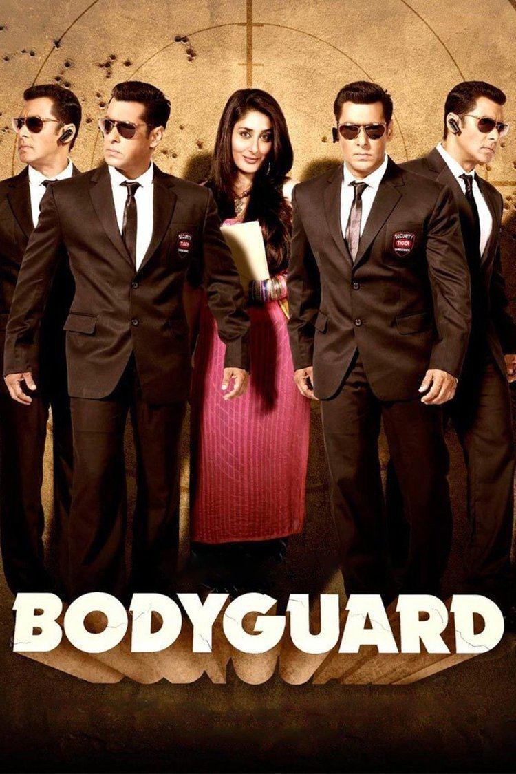Bodyguard (2011 Hindi film) wwwgstaticcomtvthumbmovieposters8789905p878