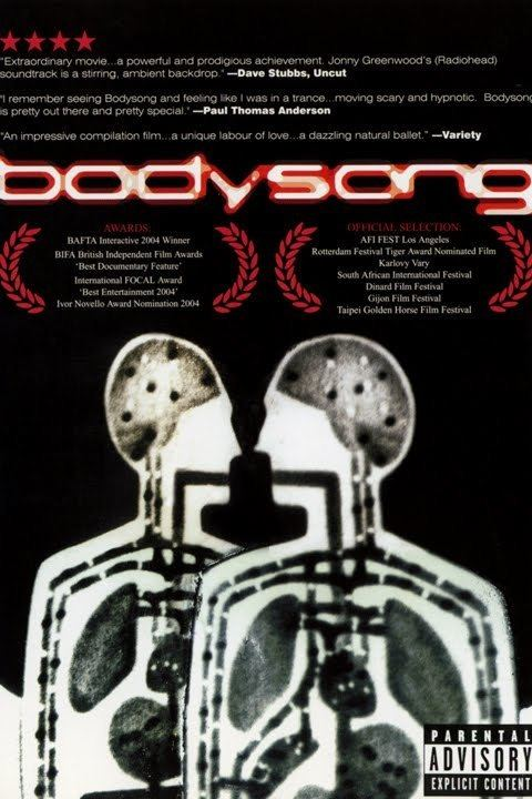 Bodysong wwwgstaticcomtvthumbdvdboxart85703p85703d