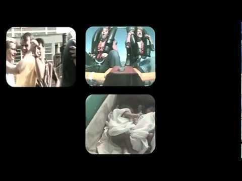Bodysong Bodysong 2003 trailer YouTube