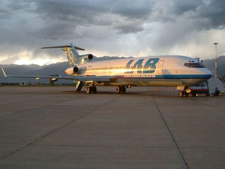 Boeing 727 Boeing 727 Simple English Wikipedia the free encyclopedia