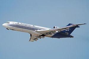 Boeing 727 Boeing 727 Wikipedia