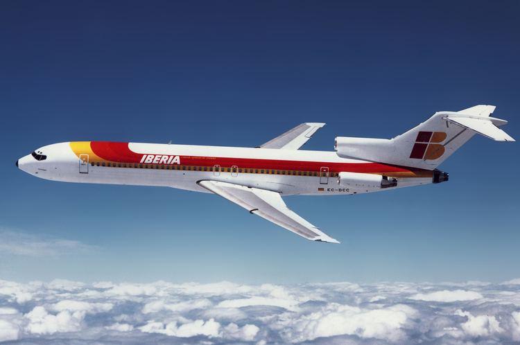 Boeing 727 Boeing 727 Wikiwand