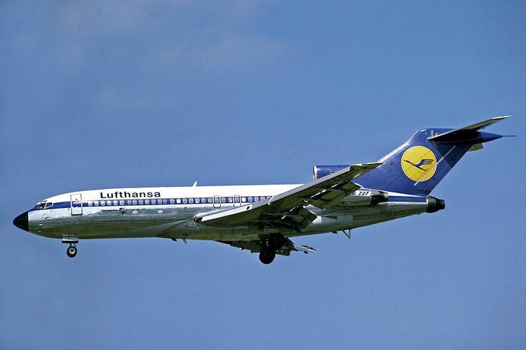 Boeing 727 1000 ideas about Boeing 727 on Pinterest Boeing 787 8 British